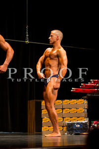 PRELIM mens bodybuilding open noba oct 2016-7