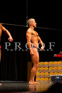 PRELIM mens bodybuilding open noba oct 2016-21