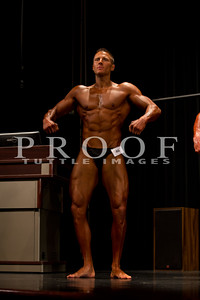 PRELIM mens bodybuilding open noba oct 2016-22