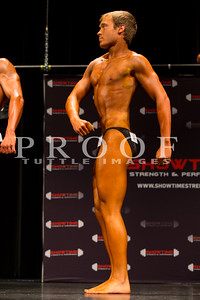 PRELIM mens bodybuilding open noba oct 2016-4
