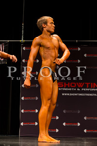 PRELIM mens bodybuilding open noba oct 2016-18