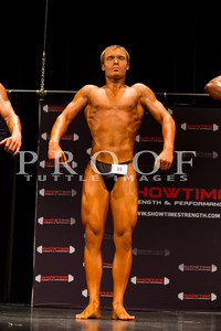 PRELIM mens bodybuilding open noba oct 2016-25