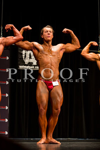 PRELIM mens bodybuilding open noba oct 2016-34