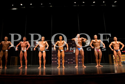 PRELIM mens bodybuilding open noba oct 2016-1