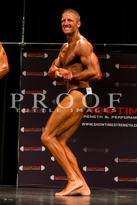 PRELIM mens bodybuilding open noba oct 2016-46