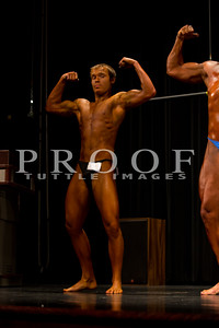 PRELIM mens bodybuilding open noba oct 2016-30