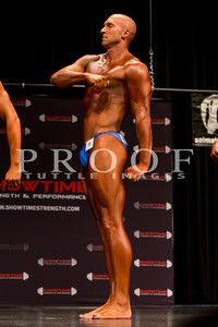 PRELIM mens bodybuilding open noba oct 2016-5
