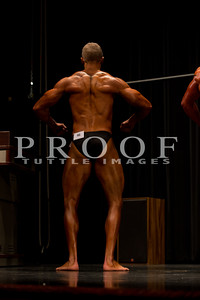 PRELIM mens bodybuilding open noba oct 2016-8