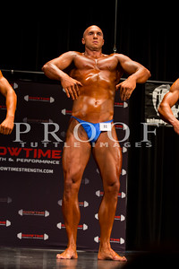 PRELIM mens bodybuilding open noba oct 2016-26