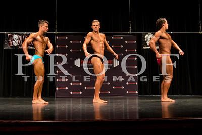 PRELIM mens bodybuilding juniors noba oct 2016-4