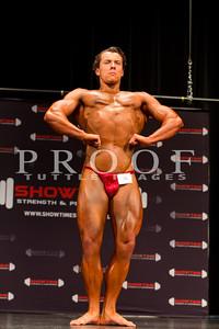 PRELIM mens bodybuilding juniors noba oct 2016-10