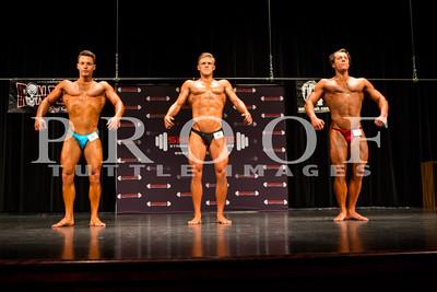 FINALS mens juniors bodybuilding noba oct 2016-5