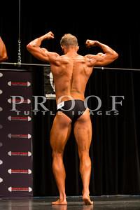 PRELIM mens bodybuilding juniors noba oct 2016-20