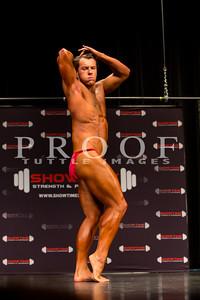 PRELIM mens bodybuilding juniors noba oct 2016-28