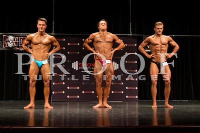 PRELIM mens bodybuilding juniors noba oct 2016-29