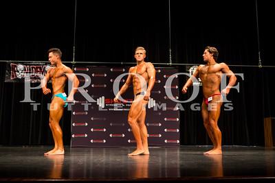 FINALS mens juniors bodybuilding noba oct 2016-2