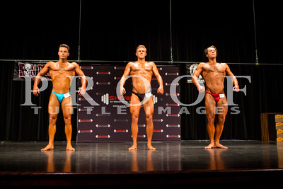 FINALS mens juniors bodybuilding noba oct 2016-1