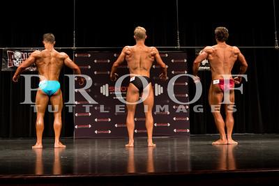 PRELIM mens bodybuilding juniors noba oct 2016-3