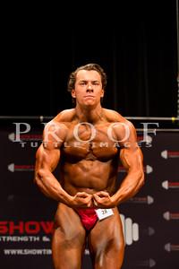 PRELIM mens bodybuilding juniors noba oct 2016-36
