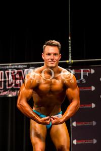PRELIM mens bodybuilding juniors noba oct 2016-35
