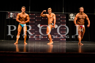 FINALS mens juniors bodybuilding noba oct 2016-6