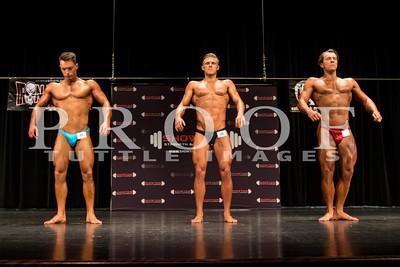 PRELIM mens bodybuilding juniors noba oct 2016-1