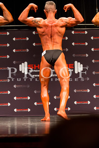PJ Mens novice bodybuilding noba oct 2016-51
