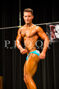 PJ Mens novice bodybuilding noba oct 2016-36