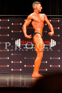 PJ Mens novice bodybuilding noba oct 2016-18