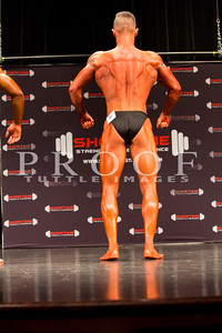 PJ Mens novice bodybuilding noba oct 2016-14