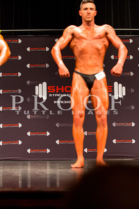 PJ Mens novice bodybuilding noba oct 2016-22