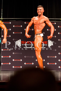 PJ Mens novice bodybuilding noba oct 2016-10