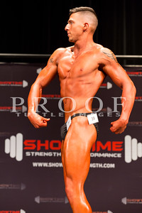 PJ Mens novice bodybuilding noba oct 2016-38