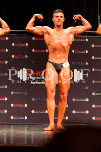 PJ Mens novice bodybuilding noba oct 2016-28