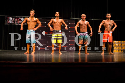 FINALS mens physique novice short noba oct 2016-4