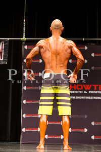 PRELIM mens physique novice short noba oct 2016-9