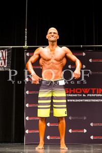 PRELIM mens physique novice short noba oct 2016-18