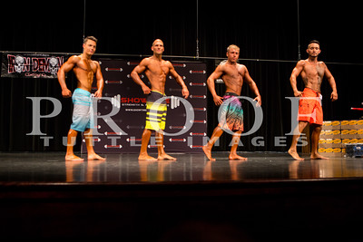 FINALS mens physique novice short noba oct 2016-3