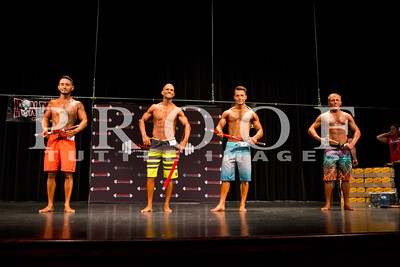 FINALS mens physique novice short noba oct 2016-5