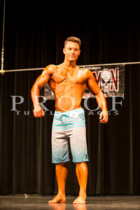 PRELIM mens physique novice short noba oct 2016-19