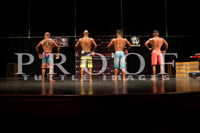PRELIM mens physique novice short noba oct 2016-21