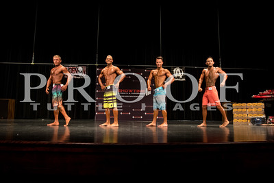 PRELIM mens physique novice short noba oct 2016-20