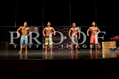 PRELIM mens physique novice short noba oct 2016-1