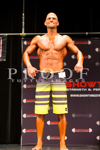 PRELIM mens physique novice short noba oct 2016-3