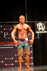 PRELIM mens physique novice short noba oct 2016-17