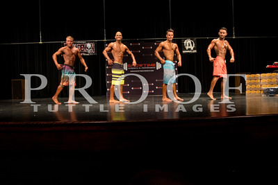 PRELIM mens physique novice short noba oct 2016-22