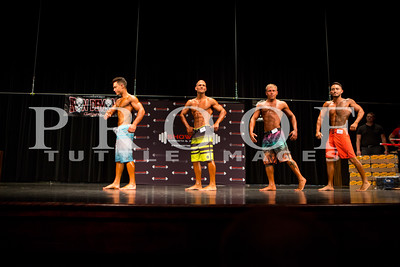 FINALS mens physique novice short noba oct 2016-1