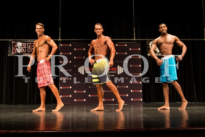 PRELIM mens physique novice tall noba oct 2016-24