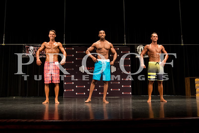 PRELIM mens physique novice tall noba oct 2016-1