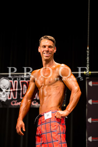 PRELIM mens physique novice tall noba oct 2016-8